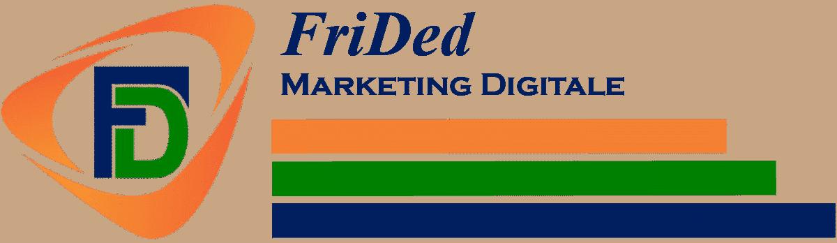 FriDed